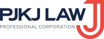 PJKJ Law